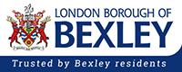 The London Borough of Bexley