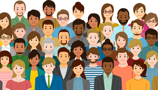Jerene-April-2019-diverse-group-of-people-iStock