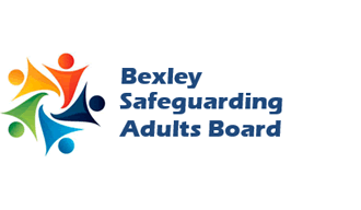 Bexley Safeguarding Adults Board Logo