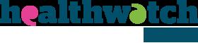 healthwatch Bexley logo